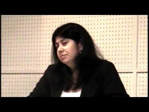 Anecdota sobre Agustín Barrios por Maria Bernarda Cuellar Garay y Madrigal Gavota por Cesar Amaro