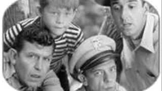 Watch Andy Griffith The Fishin