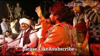 Download Gaman santhal new video 02-02-17 surat ramel 3Gp Mp4