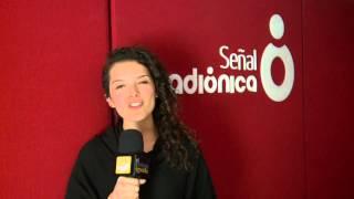 CABEZA PARLANTE: Canciones de Amor - Simona Sanchez