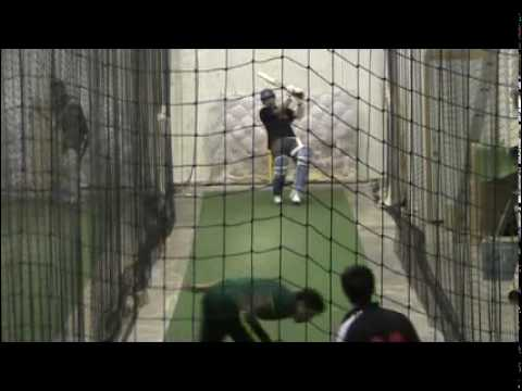 sourav_batting-APR11