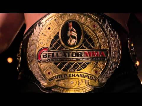 Bellator 123 Pat Curran vs Patricio Pitbull II from Mohegan Sun Arena