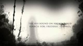 Vorschaubild zu Frederic Stunkel