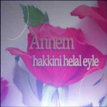 Muhammed ilhan ~ Helal Eyle