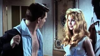 Henri Vidal Brigitte Bardot Love Things