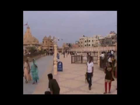 Somnath Bhraman/Uniquetraveltrips