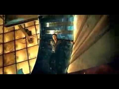 Kaal-Tauba Tauba. music video