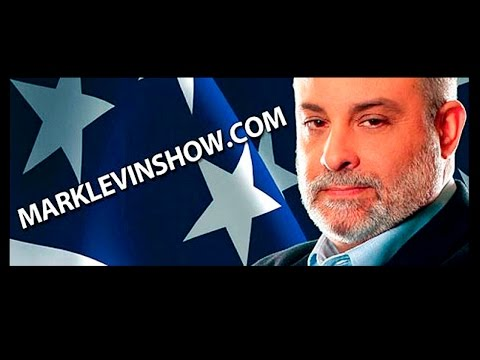 2015 09 08 Mark Levin explains how Republicans have the power to stop Iran deal - Segment 1