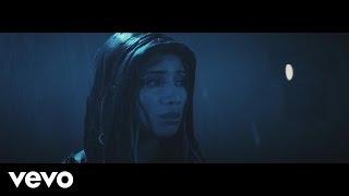 kirstin - Break A Little (Official Video)
