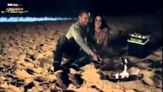 Download مقطع من فلم برتيتا 3Gp Mp4