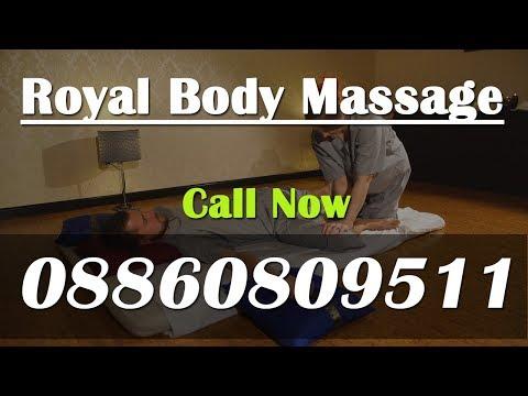 masage sex masaj sex video