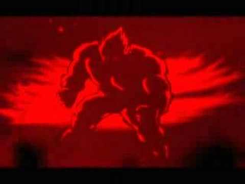 Dragonball Z - Movie 8 Broly: Legendary Super Saiyan Trailer video