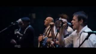 The Pogues In Paris [2012] part 2/2 - 30th Anniversary concert at the Olympia