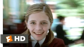 Video clip Lost and Delirious (2/9) Movie CLIP - Rage More (2001) HD