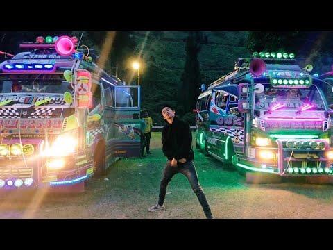 Dj House Music lagu karo 2018 the real fast street murni 002 vs sutra