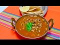 NO Oil Curry Making | Black Eyed Peas Curry Video Recipe | Bhavna's Kitchen