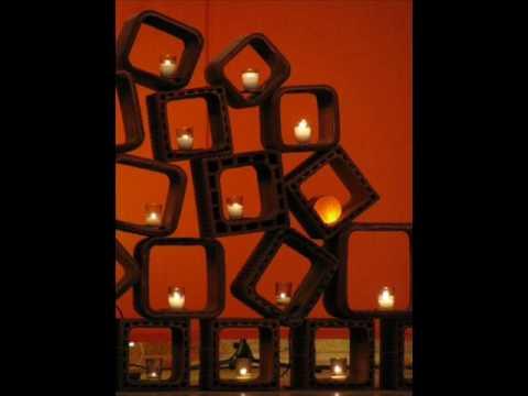 Taize - Frieden Frieden