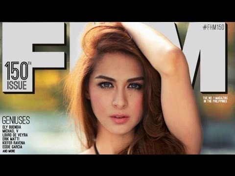 marian-rivera-fhm-150th-issue-cover-girl.html