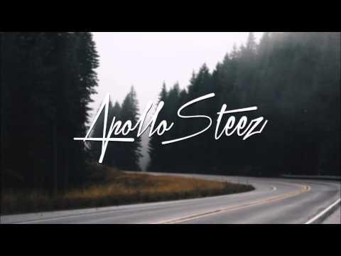 Post Malone -  On God Ft Drake (Full Song)