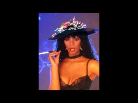 Donna Summer - Love Will Always Find You