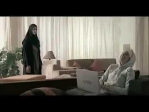 salah prayer - Importance of Salah - Short Film (HD)