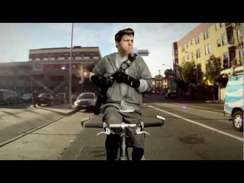 Motherfucking Bike [HD] Music Videos