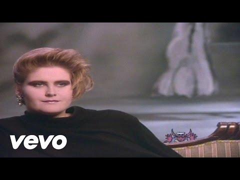 Alison Moyet - That Ole Devil Called Love