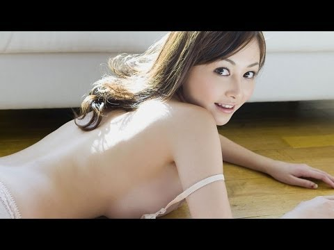 Anri Sugihara - Henry's Delicacies video