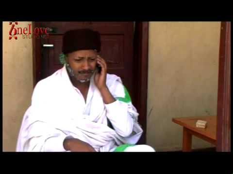 Ethiopian Comedy   Sewoch Mene Yelalu   Buhe video