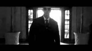 Watch Daddy Yankee Golpe De Estado video
