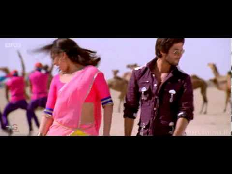 Saree Ke Fall Sa (R... Rajkumar) HD(videoming.in).
