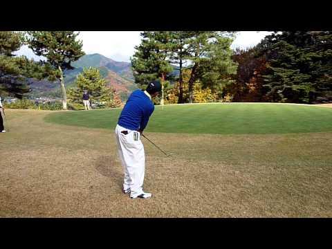 ゴルフ サンドウェッジ(SW)の柔らかいアプローチ編 Music Videos