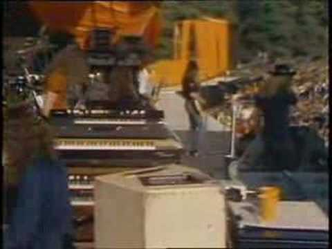 Lynyrd Skynyrd -- My Memories and Working For MCA (Live)