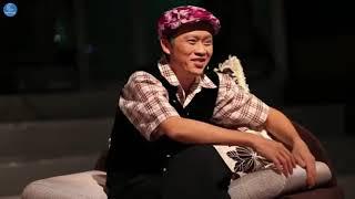 Hài Hay Nhất - HÀI HOÀI LINH, TRƯỜNG GIANG – Tuyển Tập Hài Việt Hay Nhất Khiến Bạn Cười Đau Bụng