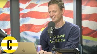 Pod Save America post-midterm Q&A