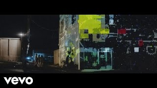 Porter Robinson ft. Urban Cone - Lionhearted