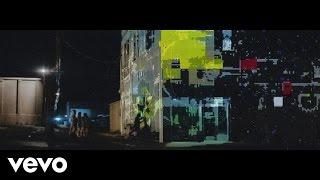 Download Lagu Porter Robinson - Lionhearted ft. Urban Cone Gratis STAFABAND