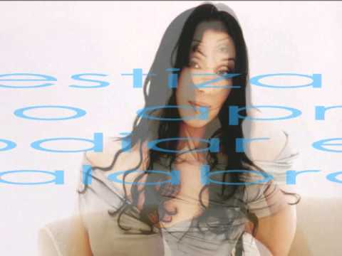Cher - Half Breed  traducida- Subtitulada Al Español video