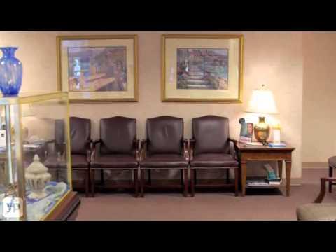 Greensboro, NC   Digby Eye Associates   Eye Clinics
