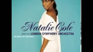 Watch Natalie Cole Christmas Waltz video