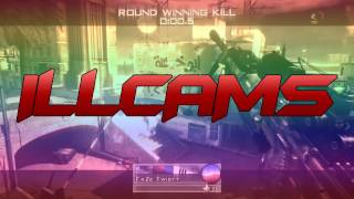 FaZe ILLCAMS - Episode 37 by FaZe Faytal
