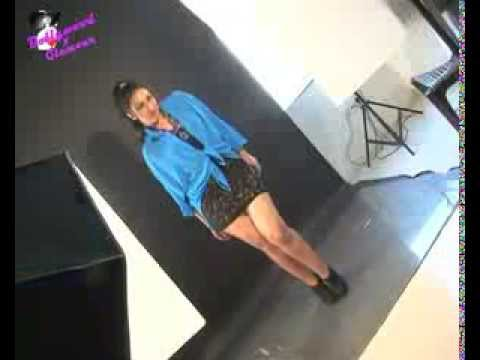 Rituparna Sengupta's Hot Photoshoot video