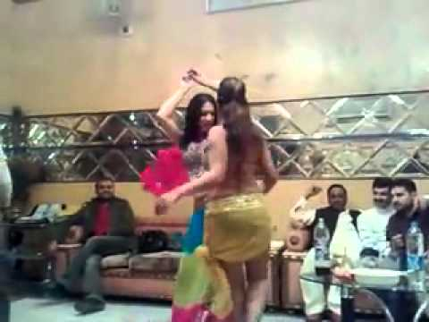 New Hot Mujra In Peshawar video