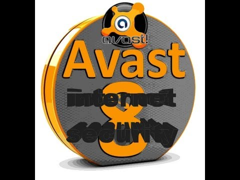 descargar avast internet security 8.0 full para windows7 con licencia hasta 2050