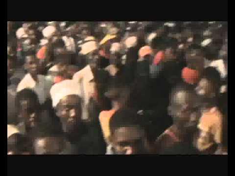 Yeh Duniya Yeh Mehfil (live From Lamu Cultural Festival) video