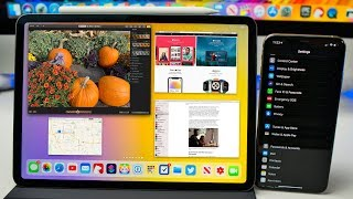 iOS 13 Leaks - BIG iPhone & iPad Changes Detailed!