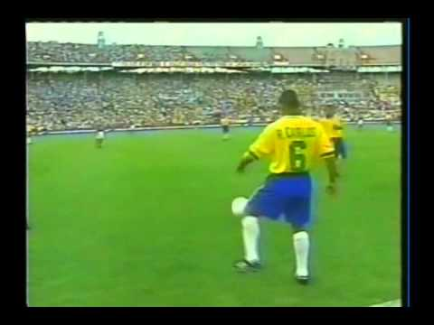 1997 (April 30) Brazil 4-Mexico 0 (Friendly).avi