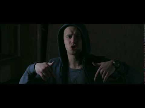 Fakts - Paslēpes (Offical Video)