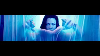 cover album Evanescence - Better Without You