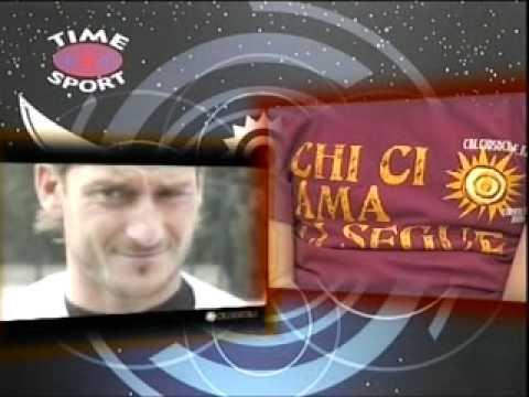Puntata del 15 marzo 2012 Pianeta Sport TV
